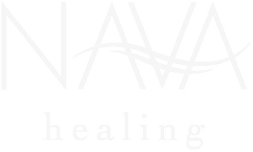 navahealing.com Nava Healing LLC