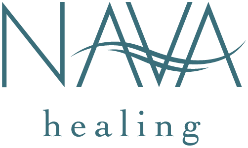 Nava Healing_Logo_Primary_Web_Teal
